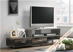 JESTON TV CABINET